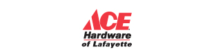 ACE HARDWARE OF LAFAYETTE, INC
